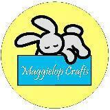 maggielop_crafts