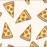 pizzapizzaface