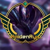 raiden9901