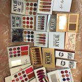 beauty_blog