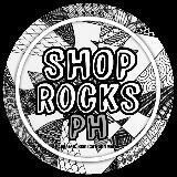 shoprocks.ph
