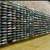 styleshoes.ph