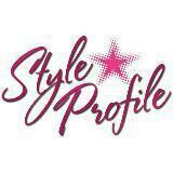 stylexprofile