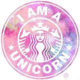 unicorn_latte