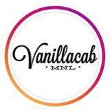 vanillacab.mnl
