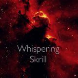 whisperingskrill