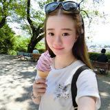 yinglai321