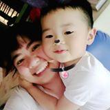 yuki_chau