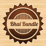 bhaibundle