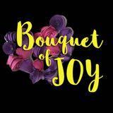 bouquetofjoy