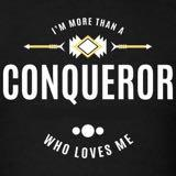 conqueror.store