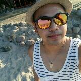 fredie_tugbo