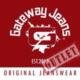 gatewayjeansoutlet