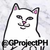 gprojectph
