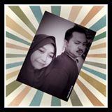 intan_zul88
