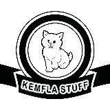 kemflastuff