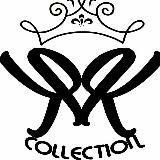 kk.collection