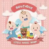 littleangelbaby_boutique