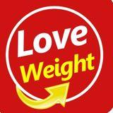 loveweight.com