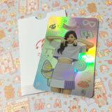 once_twice_yescard_store