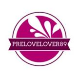 prelovelover89