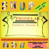 pridela.fashion.house