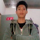 randy_ranran