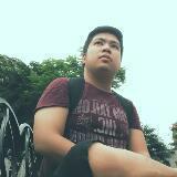 raychard