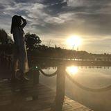 saya_luv