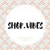 shop.vibes