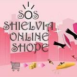 silvia_shop_kosmetik