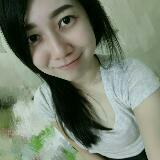 sweet1berry92