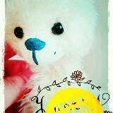 teddy_mama