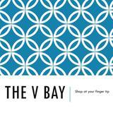 the_v_bay