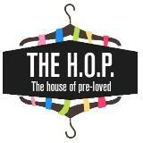 thehop