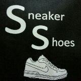 jaypeechuasneakershoes