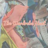 thewardrobehunt01