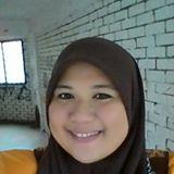 zehannawawi