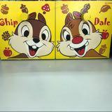 chip_dale_disney