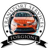forgionetransportservices