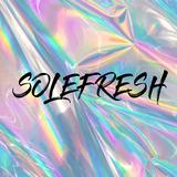 solefresh.co