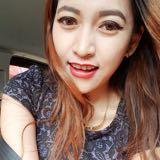 nur_jue22