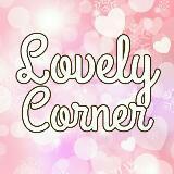 lovely_corner