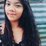 markeila_shop