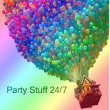 partystuff247