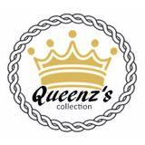 queenz.collection