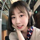 rainie_tu