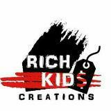 richkids_creations.ph