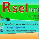 rselle