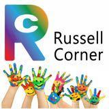 russell_corner